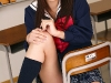 ai-nanase-school-dgc-january-2008-11