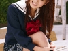 ai-nanase-school-dgc-january-2008-4