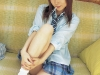 akane-suzuki-bomb-tvpb-010_resize