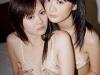 akiko-seo-mayu-mitsui-sabra-smsisters-pics_2008-04-10