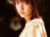 minami_akina043