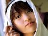 minami_akina047