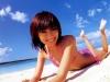 minami_akina052
