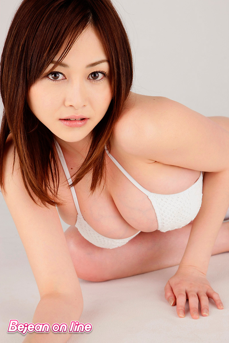 junior idol gravure idol japanese u15 girls u15 idol junior