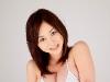 anri-sugihara-bejean-2008-07-01
