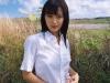 ayaka-komatsu-photoset-2005-05-ys-web-vol-121-genuine-101