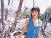 ayaka-komatsu-photoset-2005-05-ys-web-vol-121-genuine-125