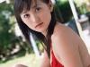ayaka-komatsu-photoset-2005-05-ys-web-vol-121-genuine-139