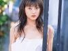 ayaka-komatsu-photoset-2005-05-ys-web-vol-121-genuine-140