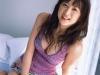 ayaka-komatsu-photoset-2005-05-ys-web-vol-121-genuine-145
