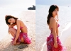 mariko-okubo-photoset-2008-02-01-image-tv-kiss-me-gently-01