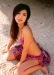 mariko-okubo-photoset-2008-02-01-image-tv-kiss-me-gently-06
