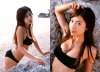 mariko-okubo-photoset-2008-02-01-image-tv-kiss-me-gently-10