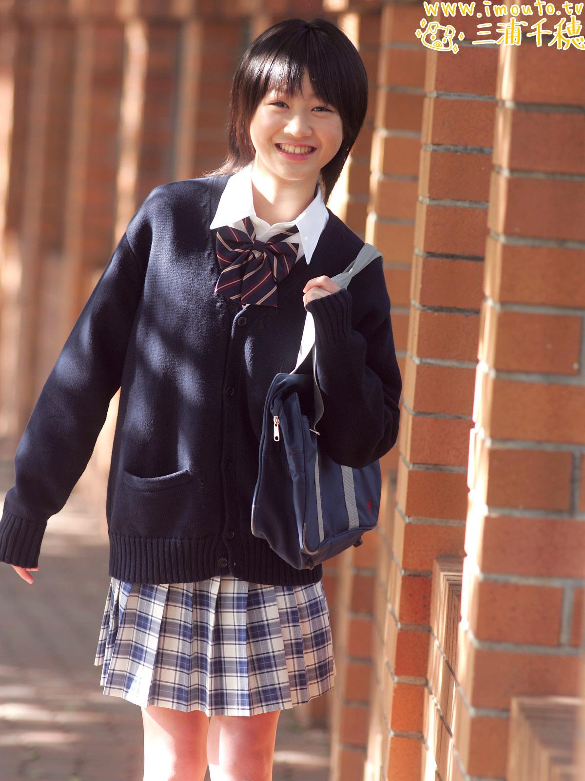 Imouto Tv Photo Gallery Picture Japanese Idol Girls U15 Dvd