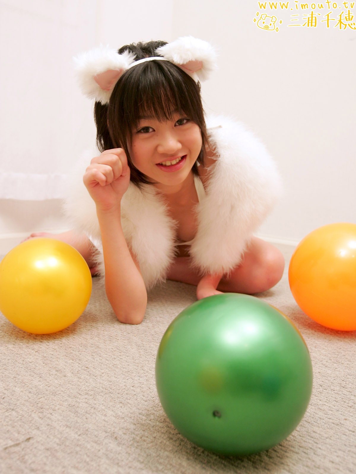kootation.com/imouto-tv-photo-gallery-picture-japanese-idol-girls-u15