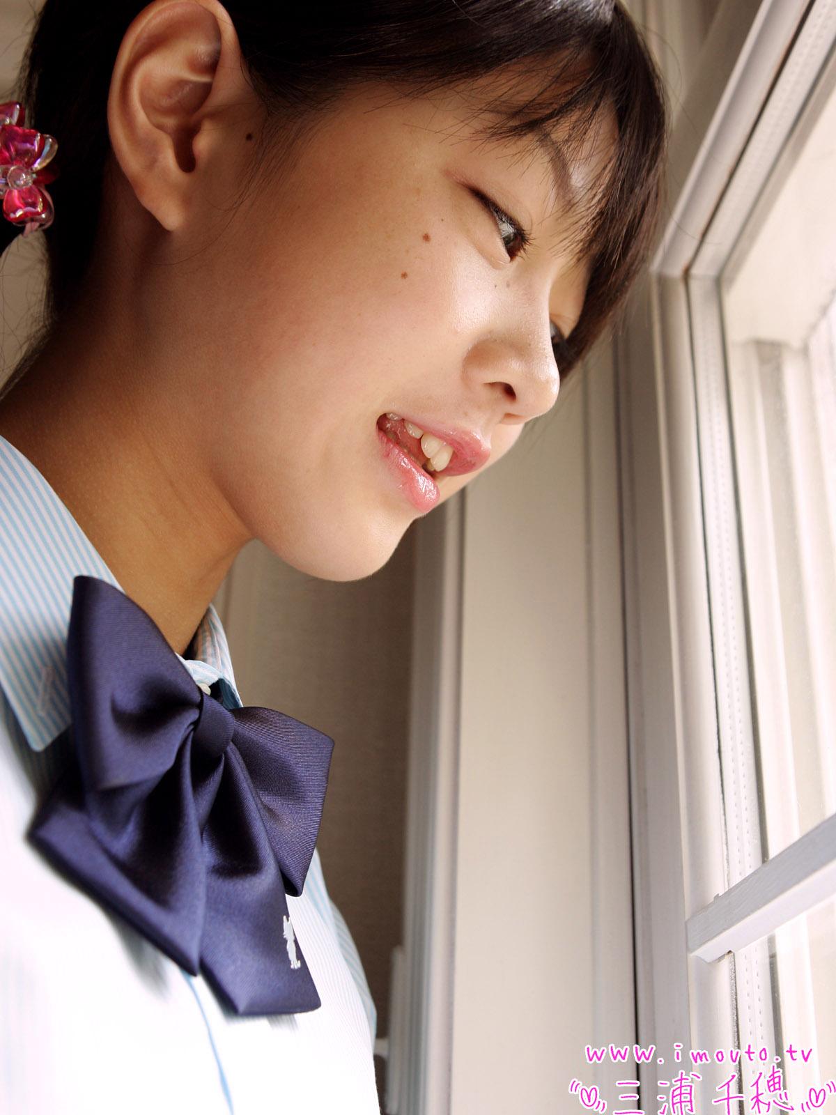 ロリコン(女子中学生好き)です! [転載禁止]©bbspink.comxvideo>1本 YouTube動画>6本 ->画像>978枚