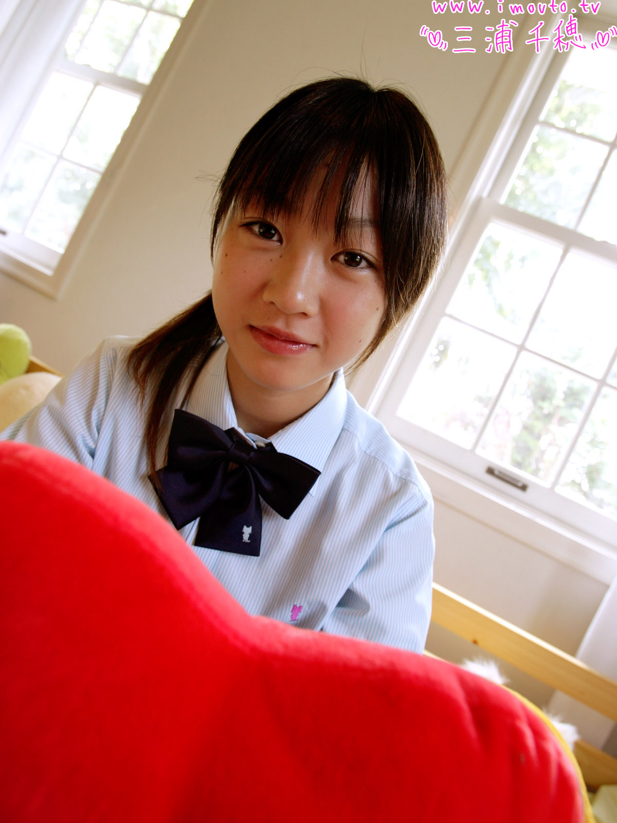 .com/imouto-tv-photo-gallery-picture-japanese-idol-girls-u15-dvd ...