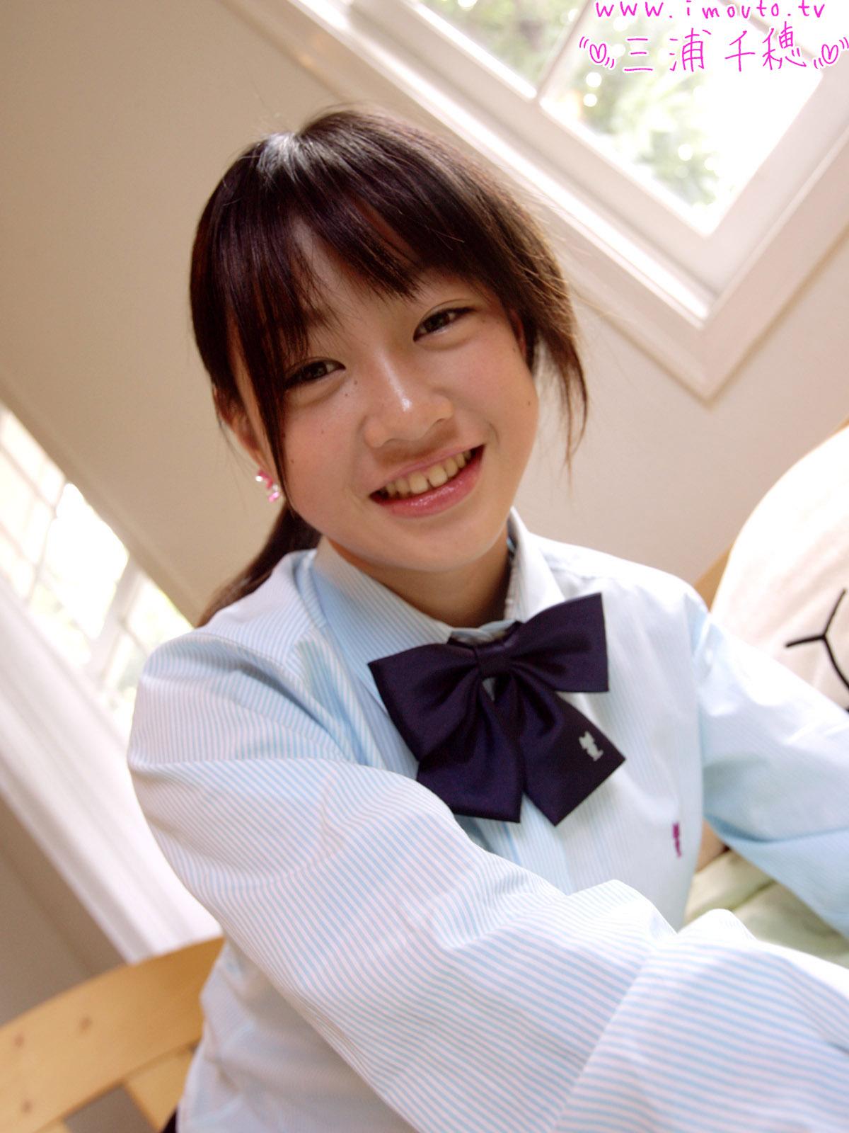 Gallery Picture Japanese Idol Girls Rina Junior