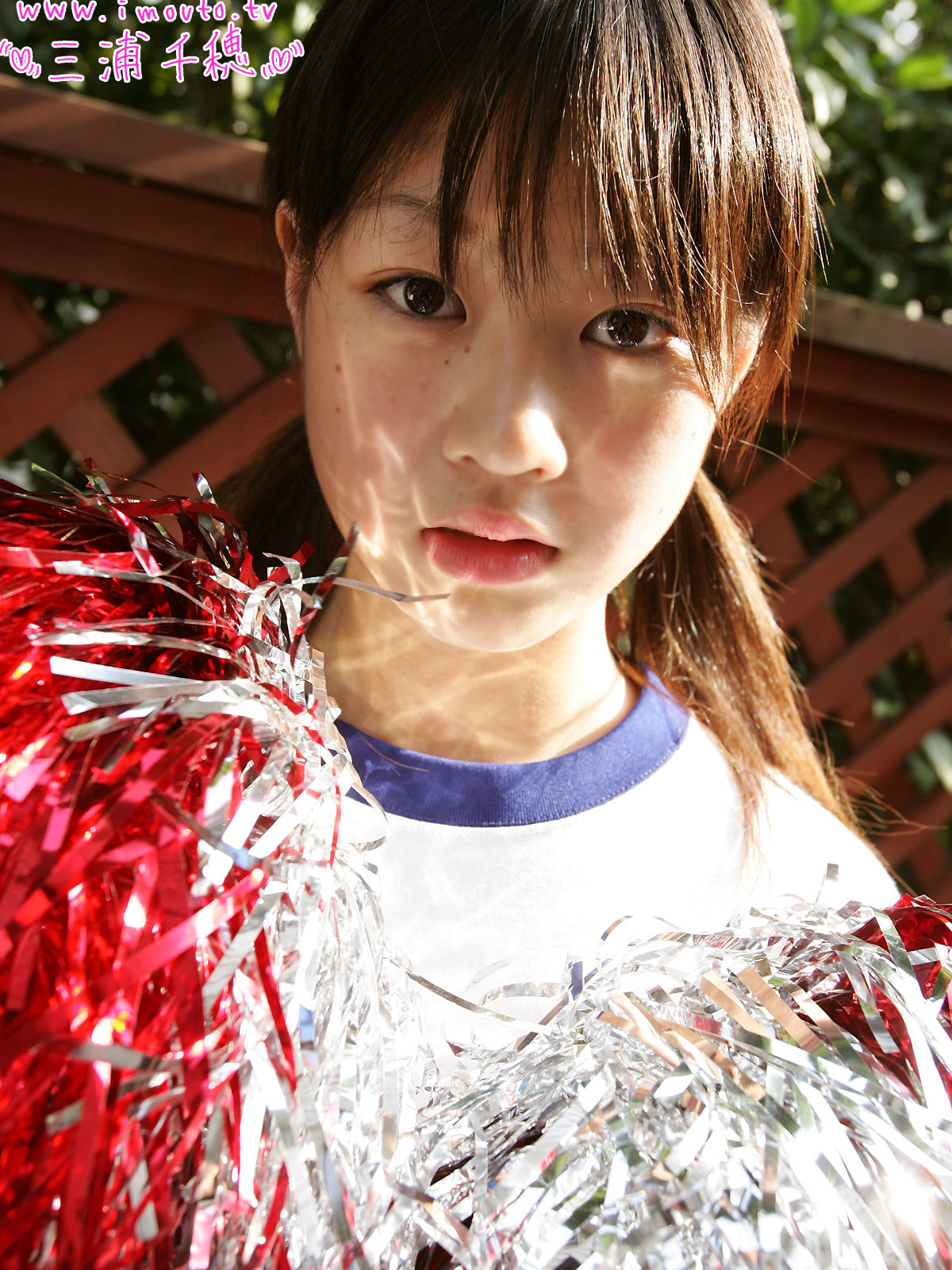 Imouto TV Idol U15 http://kootation.com/imouto-tv-photo-gallery-picture-japanese-idol-girls-u15-dvd/en.topictures.com*img*28224603*1/