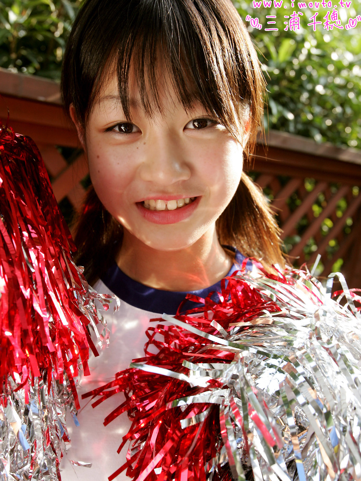 images of Sasaki Junior Idol U15 Eu Gallery Oimo 496
