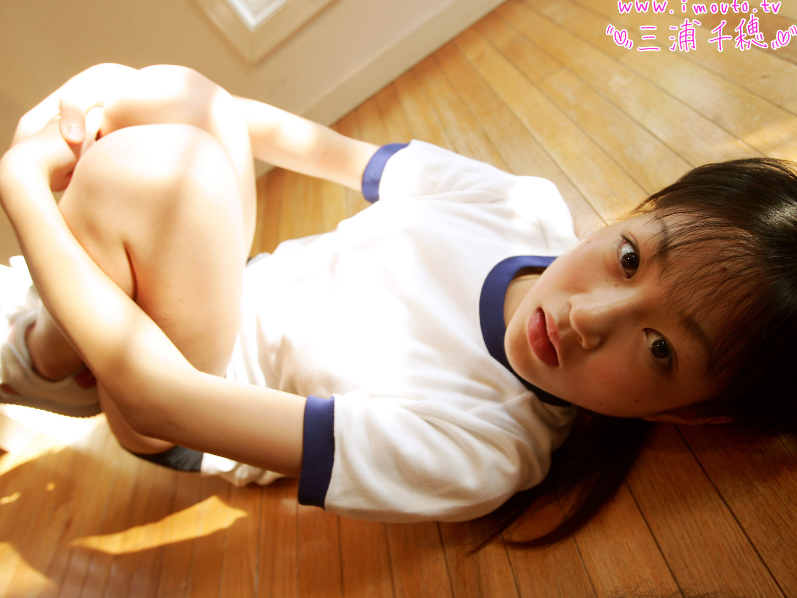 Imouto TV Idol U15 http://kootation.com/junior-idol-japanese-imouto-tv-young-and-model-gallery.html