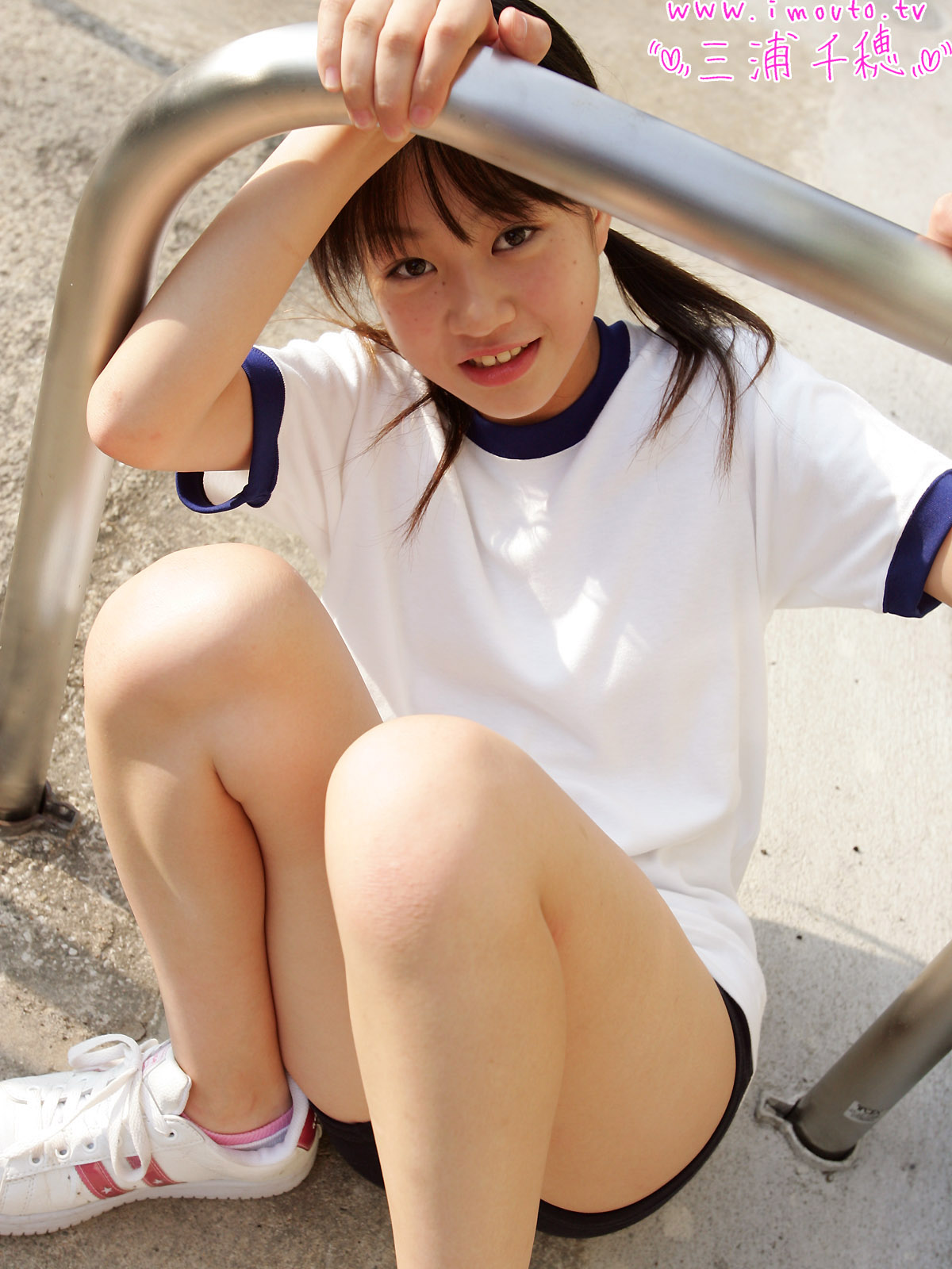 u15 japanese naked U15 Junior Idol Japanese Gravure Idol Girls