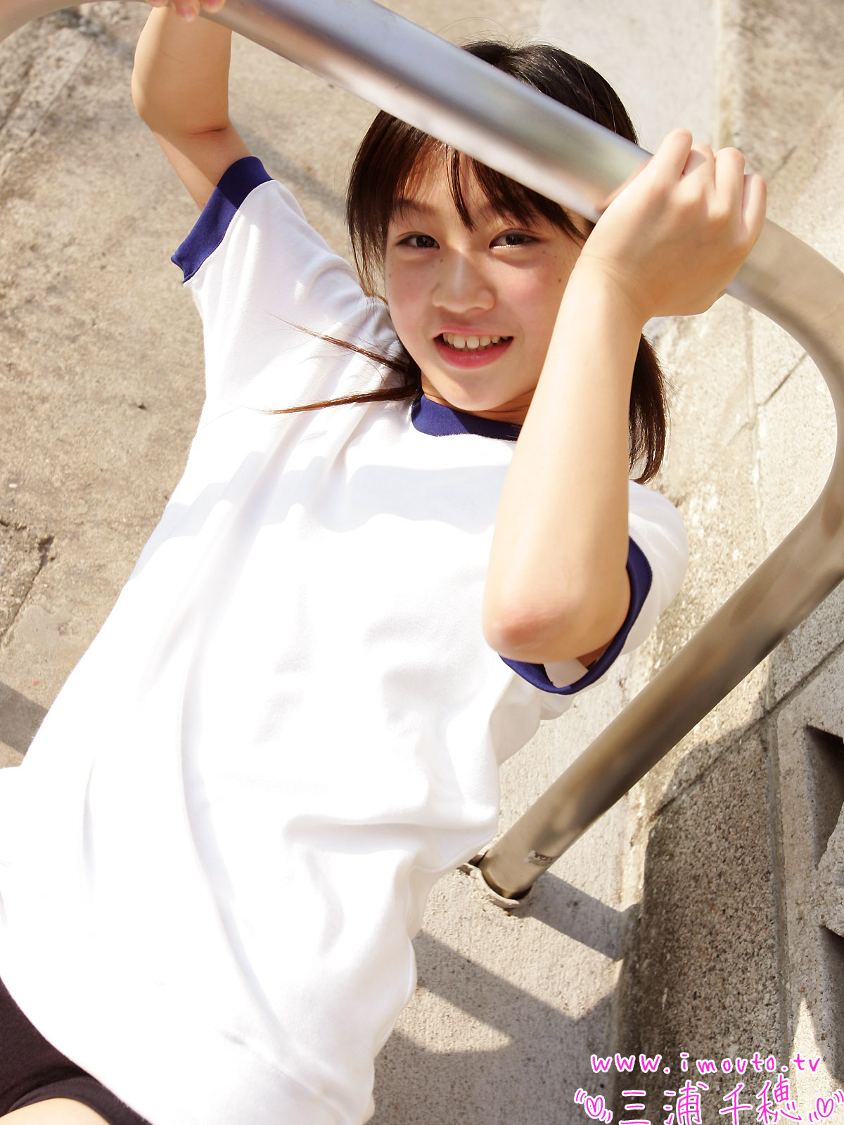 images of U15 Junior Idol Japanese Gravure Girls