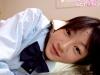 r_miura01_024