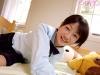 r_miura01_026