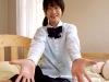 r_miura01_028