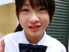 r_miura01_030