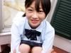 r_miura01_031