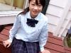 r_miura01_032