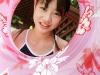 r_miura02_004