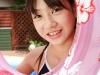 r_miura02_005