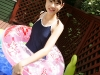 r_miura02_007