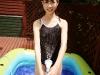 r_miura02_014