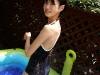 r_miura02_019