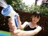 r_miura02_020