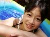 r_miura02_025