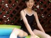 r_miura02_029