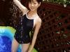 r_miura02_034