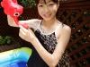 r_miura02_035
