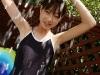 r_miura02_038