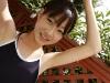 r_miura02_040