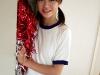 r_miura03_003