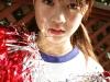 r_miura03_007