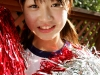 r_miura03_009