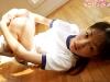 r_miura03_014