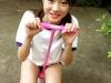r_miura03_020